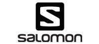 Salomon-2