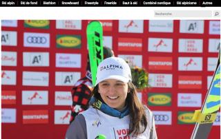 ski-chrono-22-12-2016